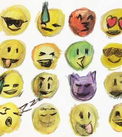 emoji-with-filler-freepoint-hotel-cambridge