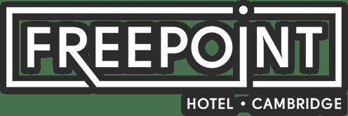 logo-freepoint-hotel-cambridge