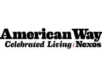 american-way-logo