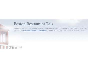 bost-restaurant-talk