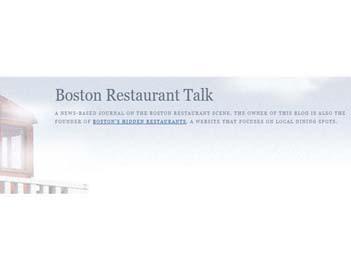 bost-restaurant-talk