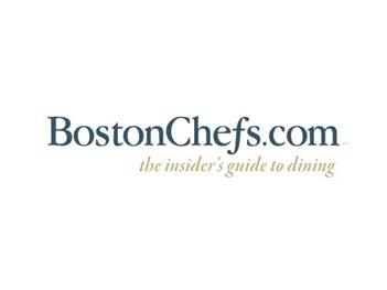 boston-chef