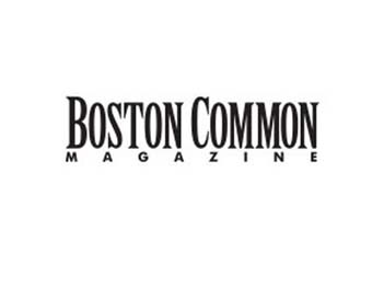 boston-common-magazine