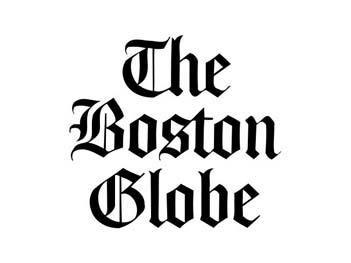 boston-globe