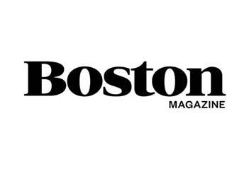 boston-magazine