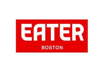 eater-boston