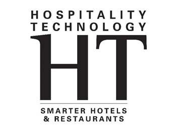 hospitality-technology-1