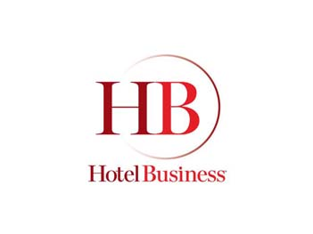 hotel-business