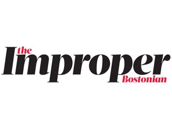 improper-bostonian