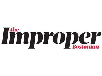 improper-bostonian