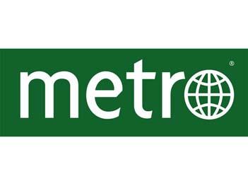 metro-weekend