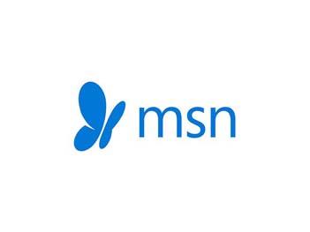 msn-1
