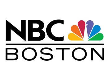 nbc-boston