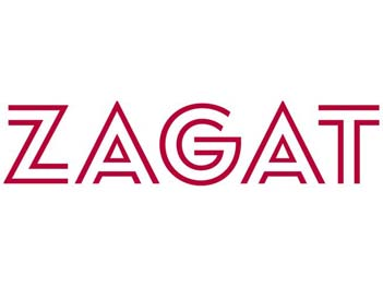 zagat-logo